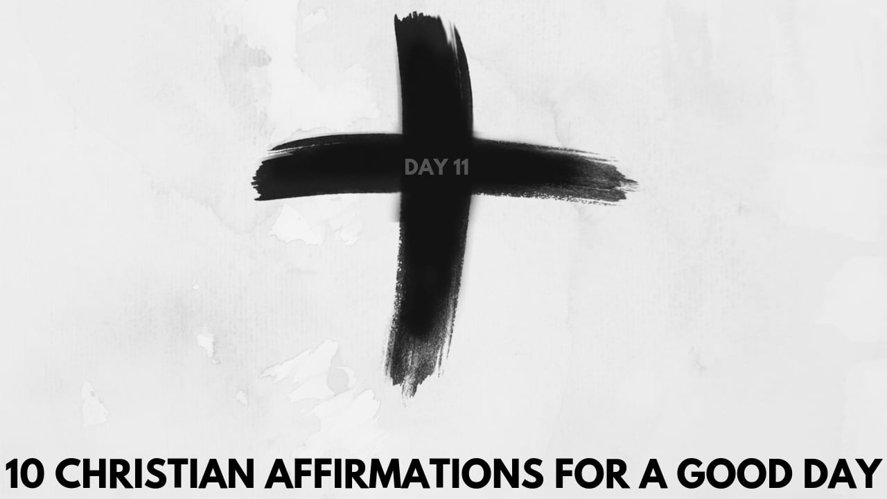 christian-affirmations-good-day