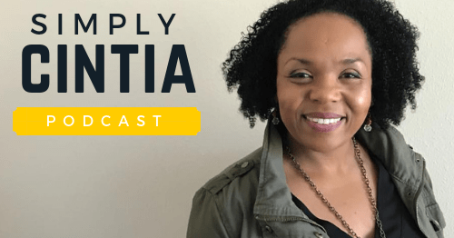 | Best Christian Podcasts