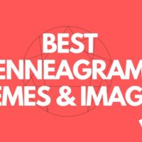 Enneagram Memes and Images For Those of Us Obsessed with This Personality Test