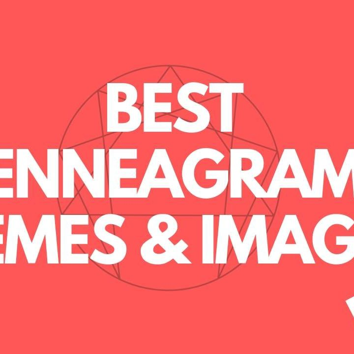 | Ultimate Enneagram Guide for Beginners - 9 Types, Books, Podcasts, Memes & More