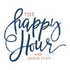 Happy Hour with Jamie Ivey