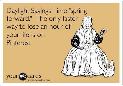 spring-forward-daylight-savings-meme
