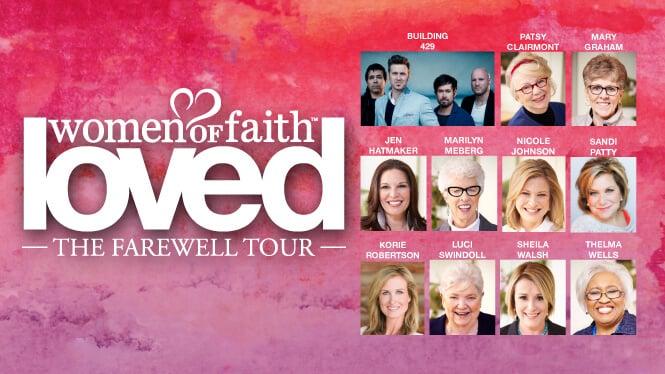women-of-faith-retires