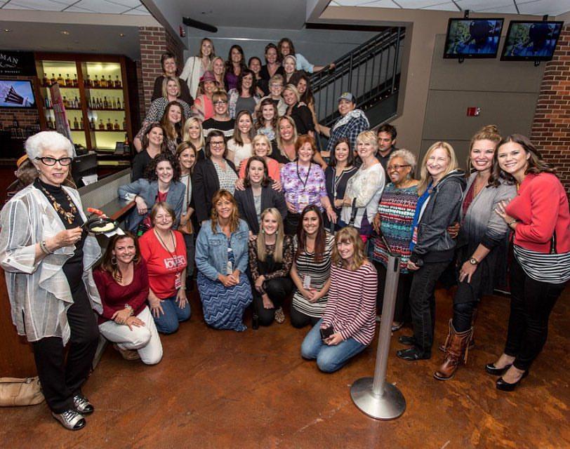 women of faith conferences