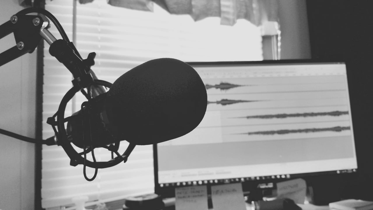 best podcasts for women