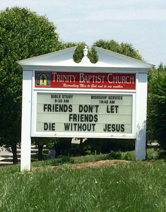 friends-dont-let-friends-die-without-jesus