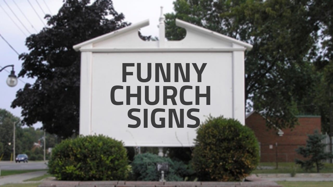 funny-church-sign-sayings