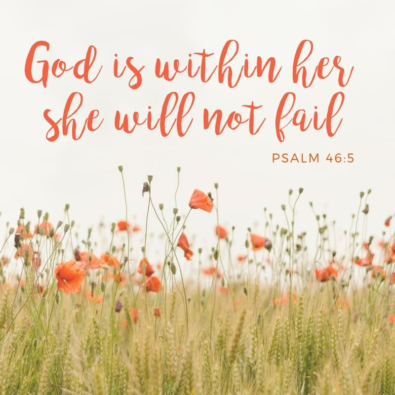 psalm-46-5