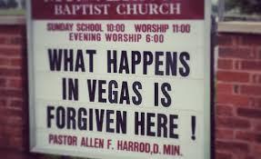 vegas forgiven here