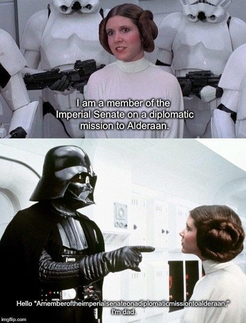 leia-star-wars-meme