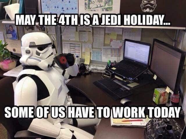 star-wars-day-meme-jedi-holiday