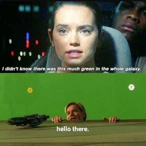 star-wars-meme-bts