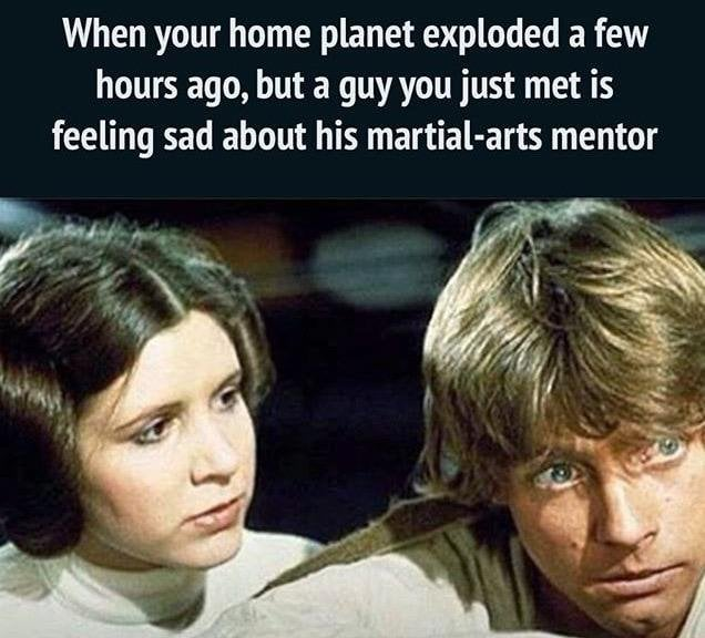 star-wars-meme-leia
