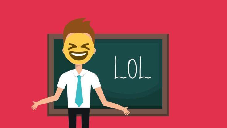   Best Teachers Be Like Memes - For Our Tired Educators
