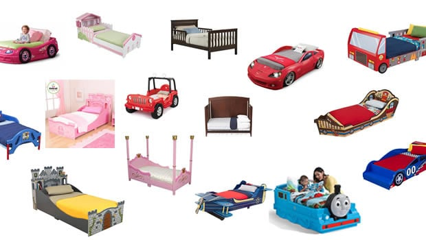 toddler-beds