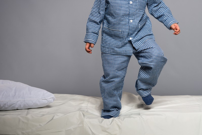 toddlers-getting-out-of-bed