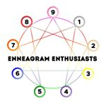 The Enneagram Enthusiasts (@enneagramenthusiast)