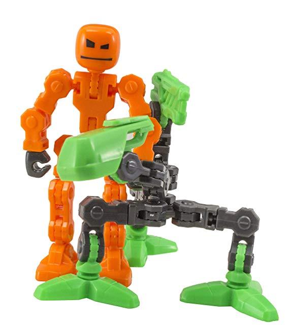 Klikbot