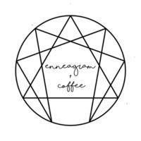 Enneagram Coffee