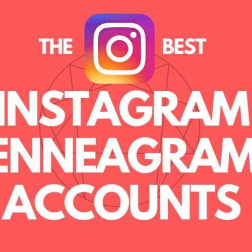 Best Enneagram Instagram Accounts