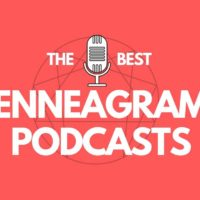 Best Enneagram Podcasts