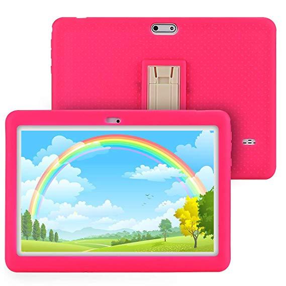 Tagital T10K Kids Tablet 10.1 inch Display