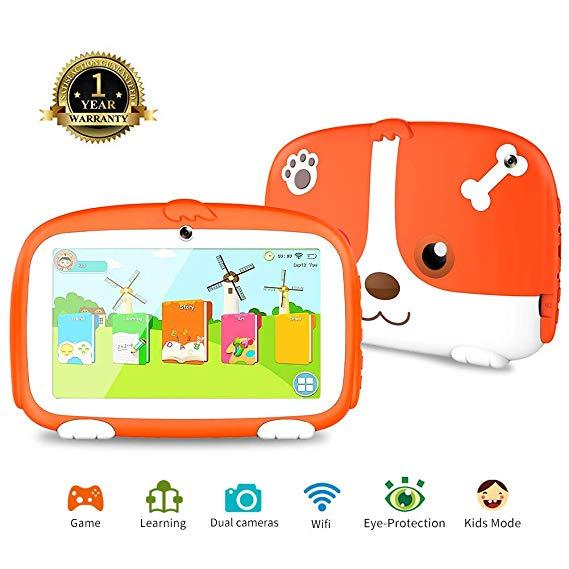 Tablet for Kids 7 inch
