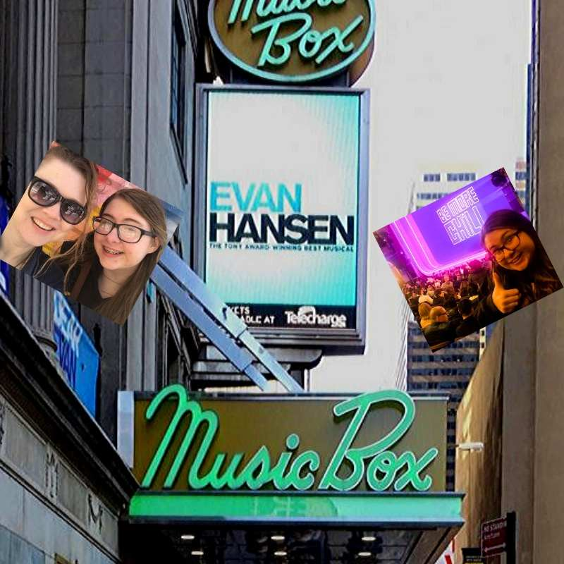 dear evan hansen broadway nyc musicbox theatre