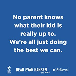 dear evan hansen quote 3