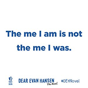 dear evan hansen quote 43
