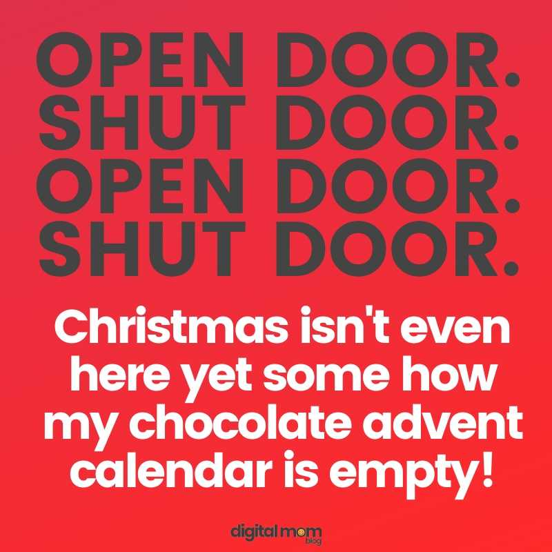 chocolate-advent-calendar-1