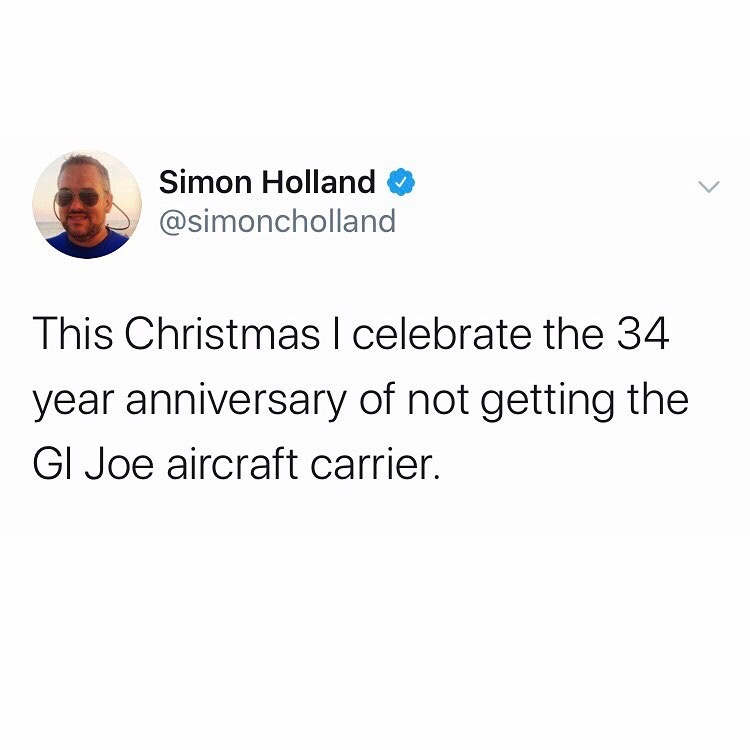 gj-joe-aircraft-carrier-christmas-meme