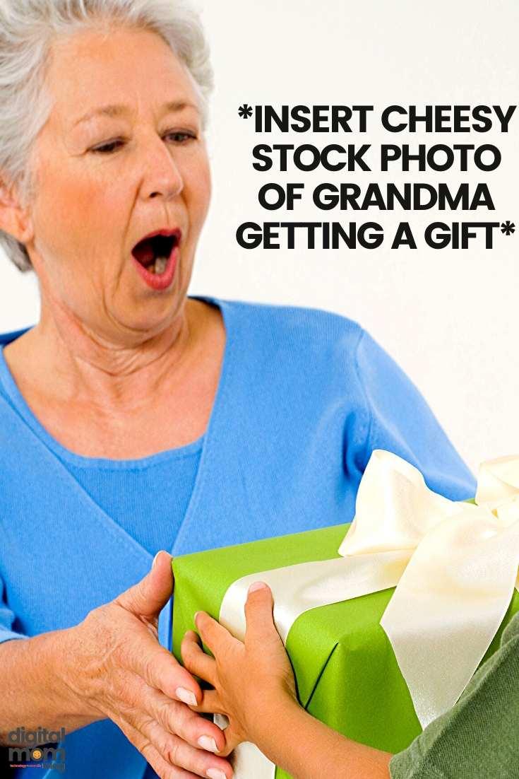 grandparent-gift