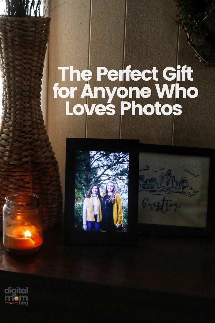 photo-gift-nix-smart-frame