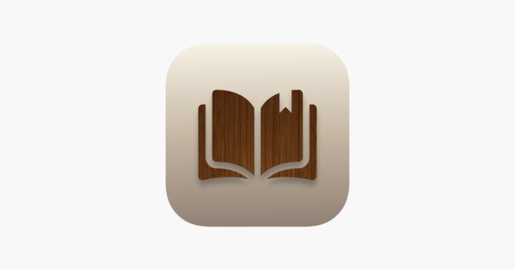 - App Reviews