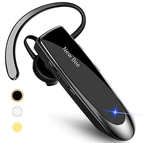 Affordable Bluetooth Headset