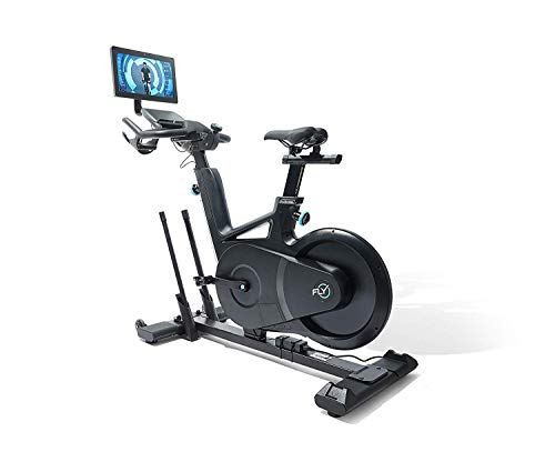 Perfect Gift for Spin Class Obsessed