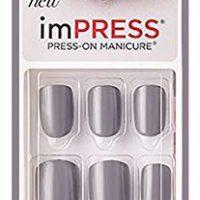 Broadway Press On Nails