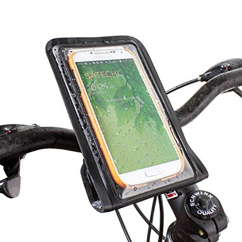 Gift for Biking Enthusiast