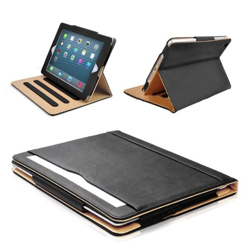 MOFRED Affordable iPad Case