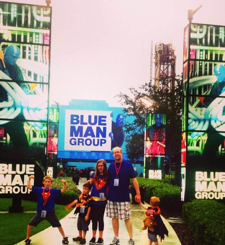 blue-man-group-universal-studios