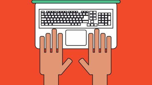 Best Blogging Resources