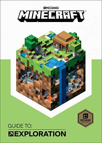 - Minecraft