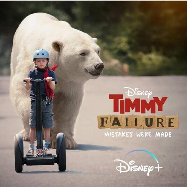 Timmy failure instagram saves