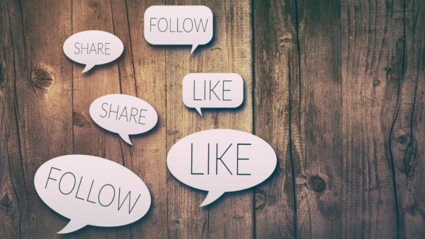 Social Media and Teens – 5 Things to Know About Social Media in 2021