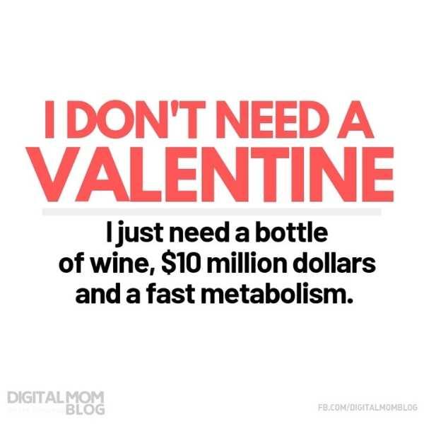valentines memes instagram saves
