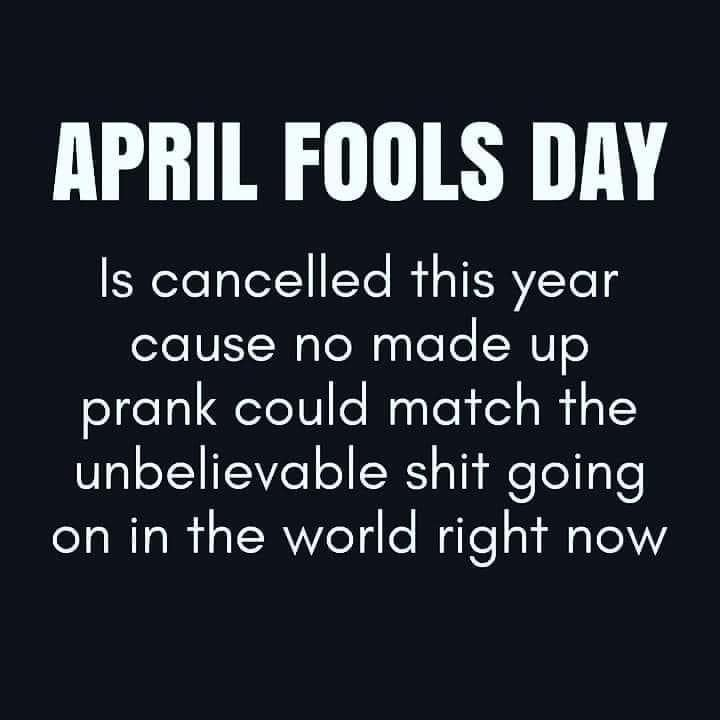 april-fools-day-meme