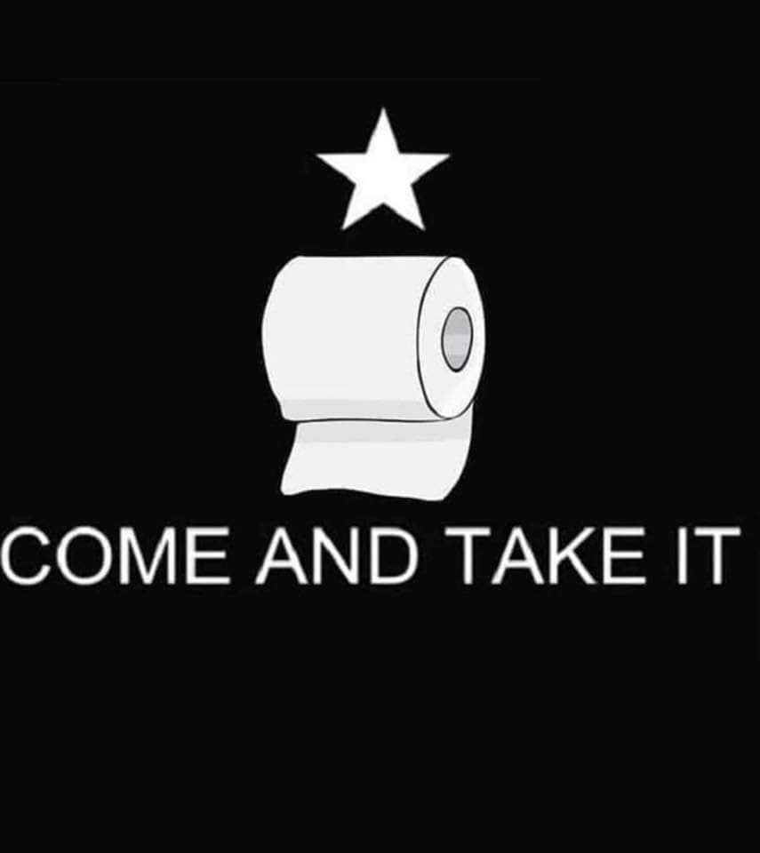 come-and-take-it-toilet-paper-meme
