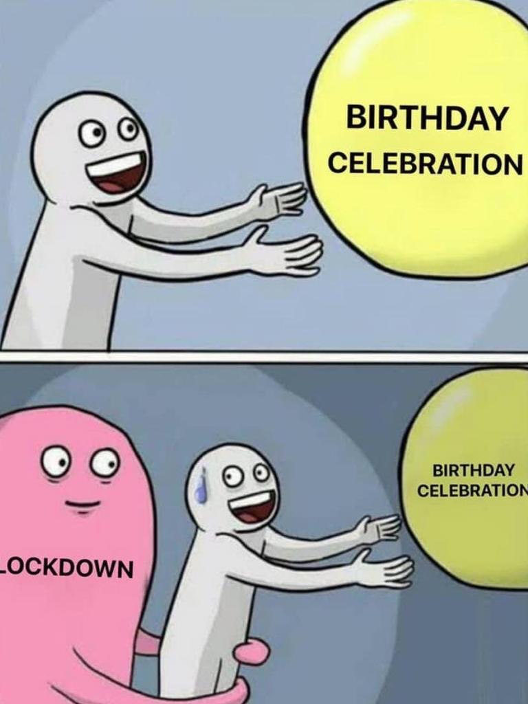 coronavirus-birthday-meme