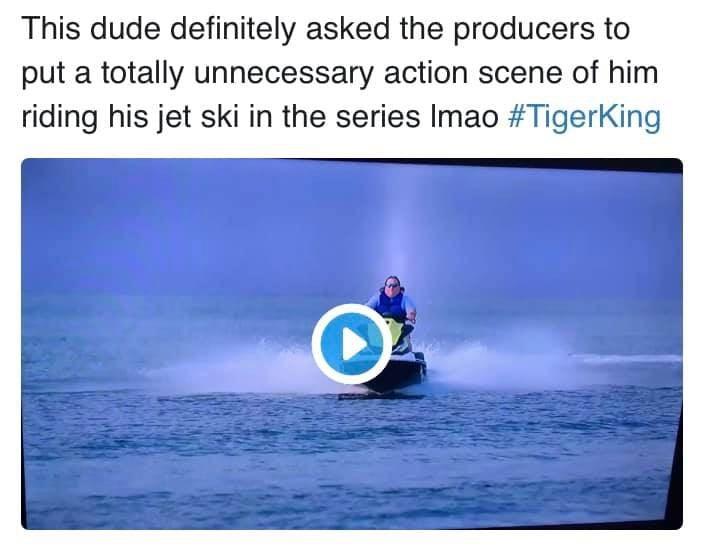 jet-ski-tiger-king-meme